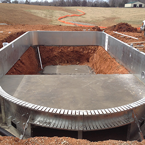 Construction 3-6