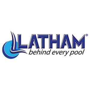 Latham Logo