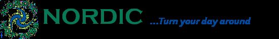 Nordic_Hot_Tubs-Logo